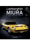 Costruisci la Lamborghini Miura uscita 11