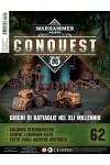 Warhammer 40,000: Conquest uscita 62