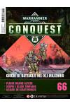 Warhammer 40,000: Conquest uscita 66