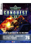 Warhammer 40,000: Conquest uscita 76