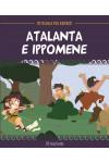 Mitologia per bambini 2^ edizione uscita 65