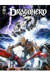 Dragonero - N° 97 - Quando Cantano Le Onde - Dragonero Il Ribelle 20 Bonelli Editore