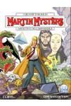 Martin Mystere - N° 376 - Come Ai Vecchi Tempi - Bonelli Editore