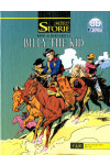Storie - N° 104 - Billy The Kid - Le Storie Cult Bonelli Editore