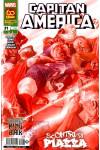 Capitan America (Nuova Serie) - N° 135 - Capitan America 31 - Panini Comics