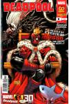 Deadpool Serie - N° 159 - Deadpool 8 - Panini Comics
