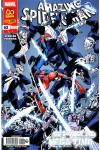 Spider-Man (Ex L'Uomo Ragno) - N° 772 - Amazing Spider-Man 63 - Panini Comics