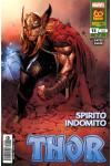 Thor - N° 266 - Thor 13 - Panini Comics