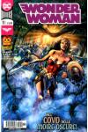 Wonder Woman - N° 13 - Wonder Woman - Panini Comics