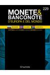 Monete e Banconote 2° edizione uscita 229