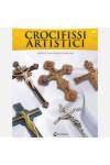 Crocifissi Artistici