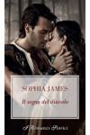 Harmony I Romanzi Storici - Il segno del diavolo Di Sophia James