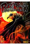 Paperinik Appgrade - N° 108 - Paperinik 57 - Panini Comics