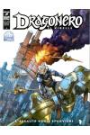 Dragonero - N° 100 - L'Assalto Degli Sparvieri - Dragonero Il Ribelle Bonelli Editore