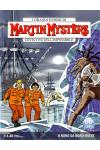 Martin Mystere - N° 379 - A Nord Da Nord-Ovest - Bonelli Editore
