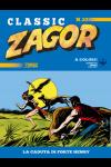 Zagor Classic N.10 - La caduta di Forte Henry