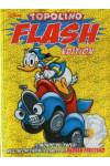 Disney Speciale - N° 84 - Flash Edition Freccero - Panini Comics