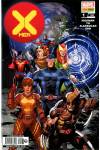 X-Men - N° 362 - X-Men 1 - Gli Incredibili X-Men Panini Comics