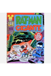 Rat-man Gigante