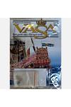 Costruisci il maestoso Vasa