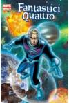Fantastici Quattro - N° 254 - Fantastici Quattro 254 - Marvel Italia