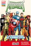 Incredibili Avengers - N° 5 - Incredibili Avengers - Marvel Italia