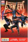 Incredibili Avengers - N° 10 - Incredibili Avengers - Marvel Italia