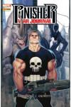 Marvel Mega - N° 47 - Punisher War Journal 3 - Marvel Italia