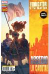 Marvel Mix - N° 88 - Vendicatori: L'Iniziativa - Dark Reign 3 (M3) - Marvel Italia