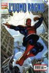 Spider-Man - N° 433 - Nuova Serie 161 - L'Uomo Ragno Marvel Italia