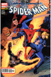 Spider-Man - N° 524 - Spider-Man (Ex L'Uomo Ragno) - Spider-Man Marvel Italia