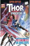 Thor - N° 132 - & I Nuovi Vendicatori - Dark R - Marvel Italia