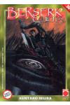 Berserk Collection - N° 30 - Berserk Collection - Planet Manga