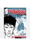 Dylan Dog - I maestri della paura