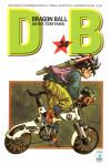 Dragon Ball Evergreen - N° 34 - Dragon Ball Evergreen Edition - Star Comics