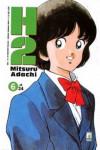 H2 - N° 6 - H2 6 - Fan Star Comics