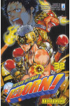 Tutor Hitman Reborn! - N° 32 - Tutor Hitman Reborn! (M42) - Target Star Comics