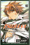 Tsubasa - N° 28 - Reservoir Chronicle 28 - Fan Star Comics