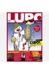 Lupo Magazine