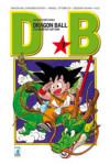 Dragon Ball Evergreen - N° 1 - Dragon Ball Evergreen Edition - Star Comics