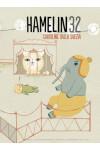 Hamelin - N° 32 - Cartoline Dalla Svezia - Hamelin Ass. Culturale