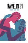 Hamelin - N° 34 - Sesso Ed Altre Bugie - Hamelin Ass. Culturale