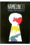 Hamelin - N° 39 - Annuario Di Libri Per Ragazzi 2014 - Hamelin Ass. Culturale