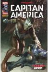 Capitan America (Nuova Serie) - N° 6 - Capitan America - Marvel Italia