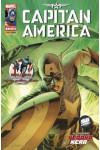 Capitan America (Nuova Serie) - N° 8 - Capitan America - Marvel Italia