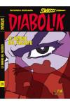 DIABOLIK SWIISSS N. 0275