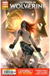Eredi Di Wolverine - N° 6 - Gli Eredi Di Wolverine - Wolverine Marvel Italia