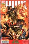 Hulk - N° 4 - Hulk - Hulk E I Difensori Marvel Italia