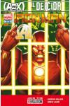 Iron Man - N° 5 - Iron Man & New Avengers - Marvel Italia