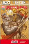 Iron Man - N° 6 - Iron Man & New Avengers - Marvel Italia
